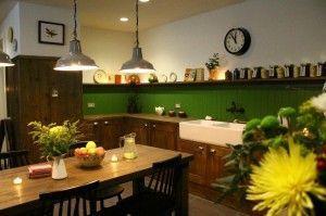LUSH-Spa-kitchen-1-1024x678