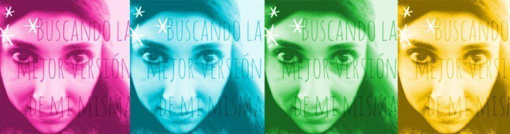 Laura-Garcia