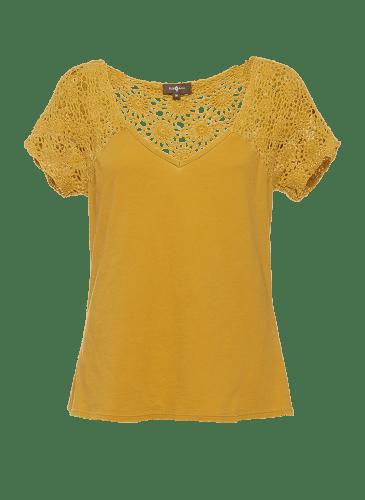 SURKANA Camiseta PVP 44,90€