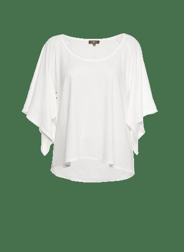 SURKANA Camiseta manga francesa PVP. 44,90 €