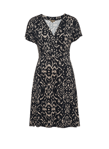 SURKANA Vestido PVP. 44,90€