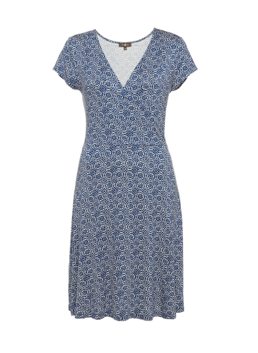 SURKANA Vestido PVP.39,90€