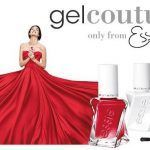 essie-gel-couture-nail-collection-summer-2016