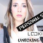 personal-shopping-online-lookiero