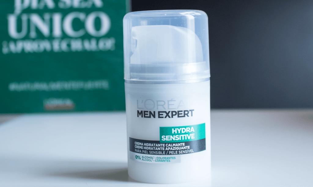 loreal-men-expert-crema