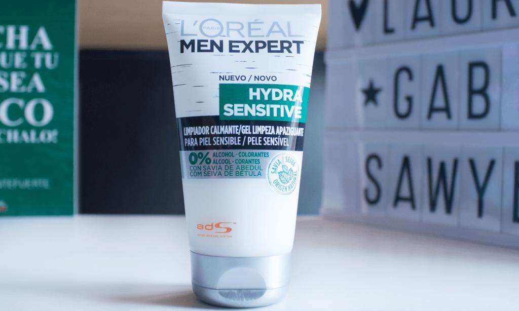 loreal-men-expert-limpiador
