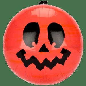 Pumpkin_Heebie_Jeebie_front-375x375-300x300