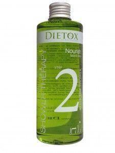 Aceite-DIETOX