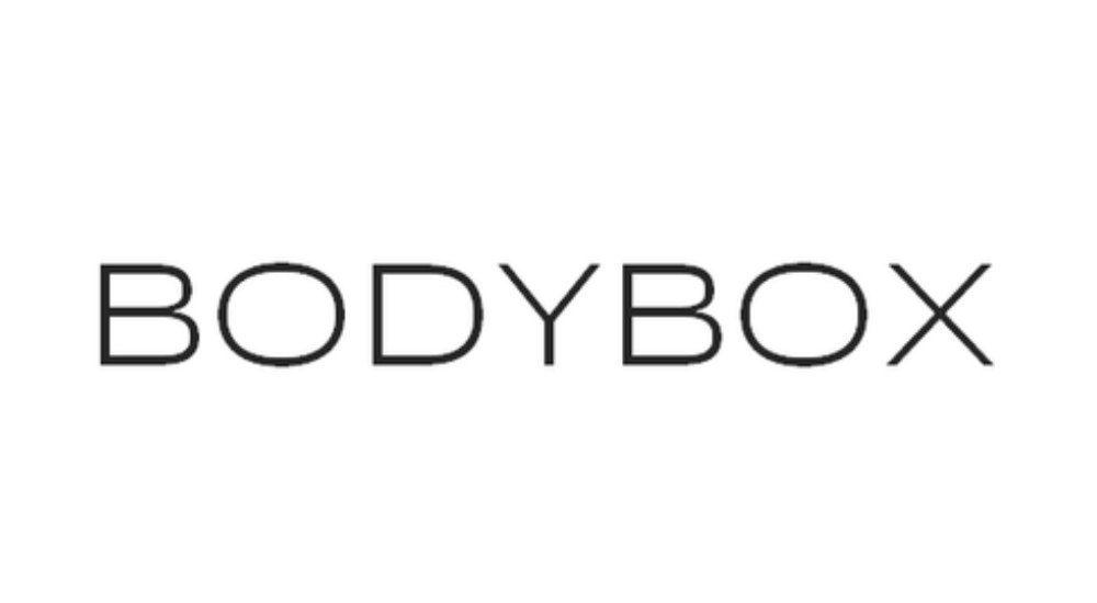 Mi primera BodyBox
