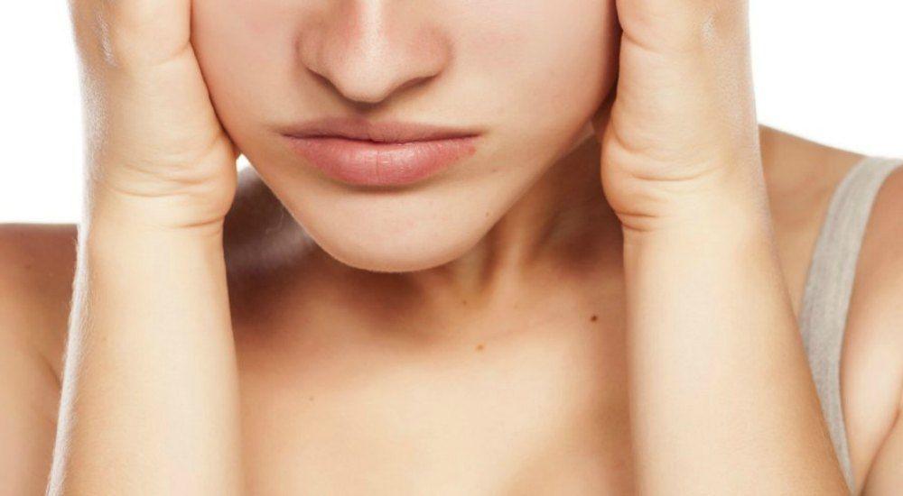 Hilos tensores| Lifting sin cirugía