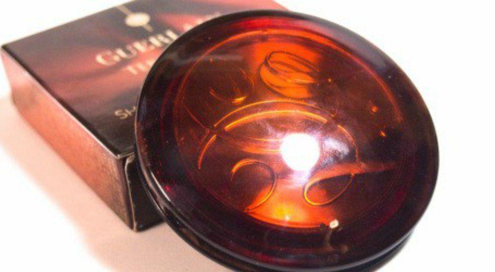 Terracotta Light de Guerlain