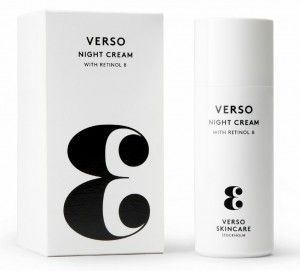 verso-product-3