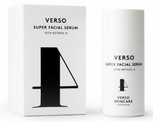 verso-product-4