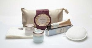 SABON_Enjoy_the_present___Facing_Beauty_kit_10