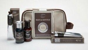 SABON_Enjoy_the_present___Men_and_Gentle_kit_12