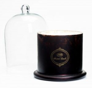 SABON_Enjoy_the_present___Timeless_Spark_Candle_with_Bell_Glass_3