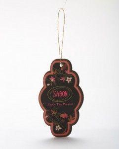 SABON_Enjoy_the_present___Timeless_Spark_Car_Air_Freshener_8