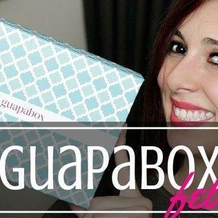 Guapabox Febrero