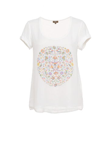 SURKANA Camiseta PVP.44,90€