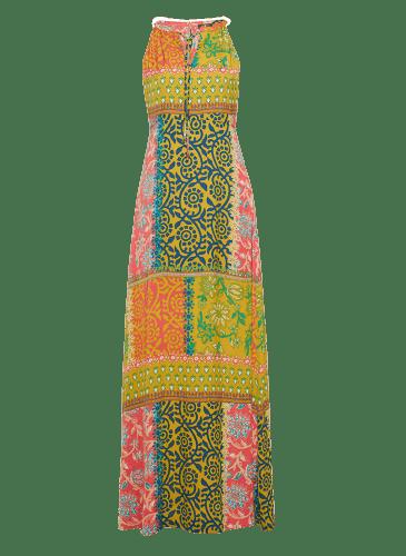 SURKANA Vestido largo PVP. 84,90€