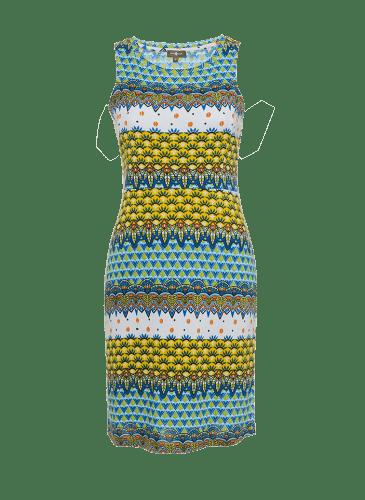 SURKANA Vestido sin mangas PVP. 44,90€
