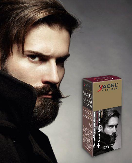 yacel champu barba (1)