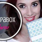 guapabox-marzo-mkrbylua