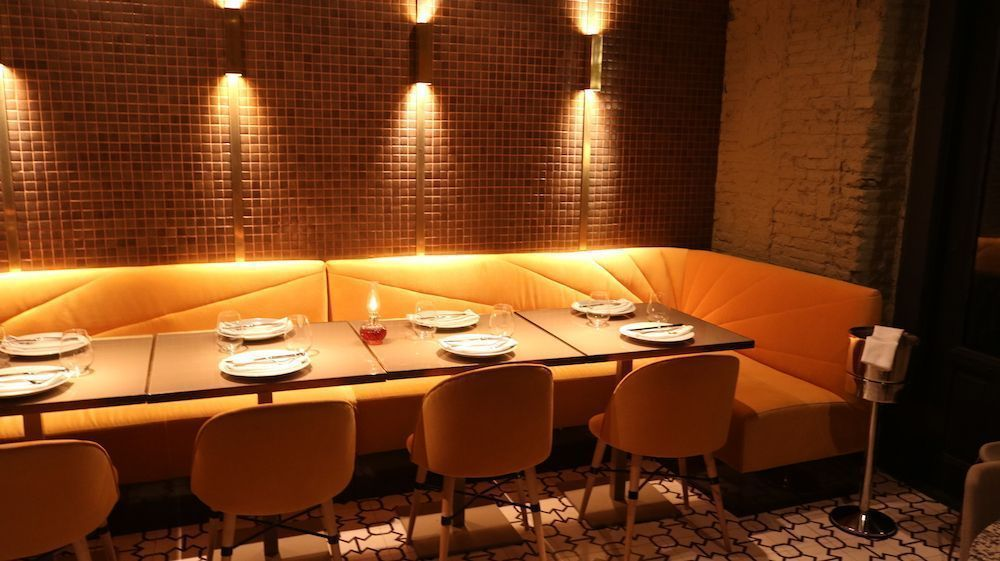restaurante random reservado
