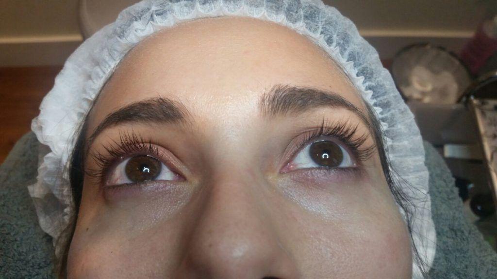 antes-sin-extensiones-ojos-abiertos