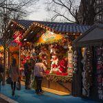christmas-market-1864241_1920