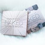 naked-urbandecay-la-razon