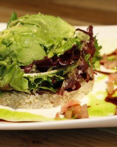 restaurante_ruta20_gastrobar_chamberi_ensaladaquinoa copia