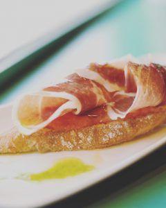 restaurante_ruta20_gastrobar_chamberi_jamón
