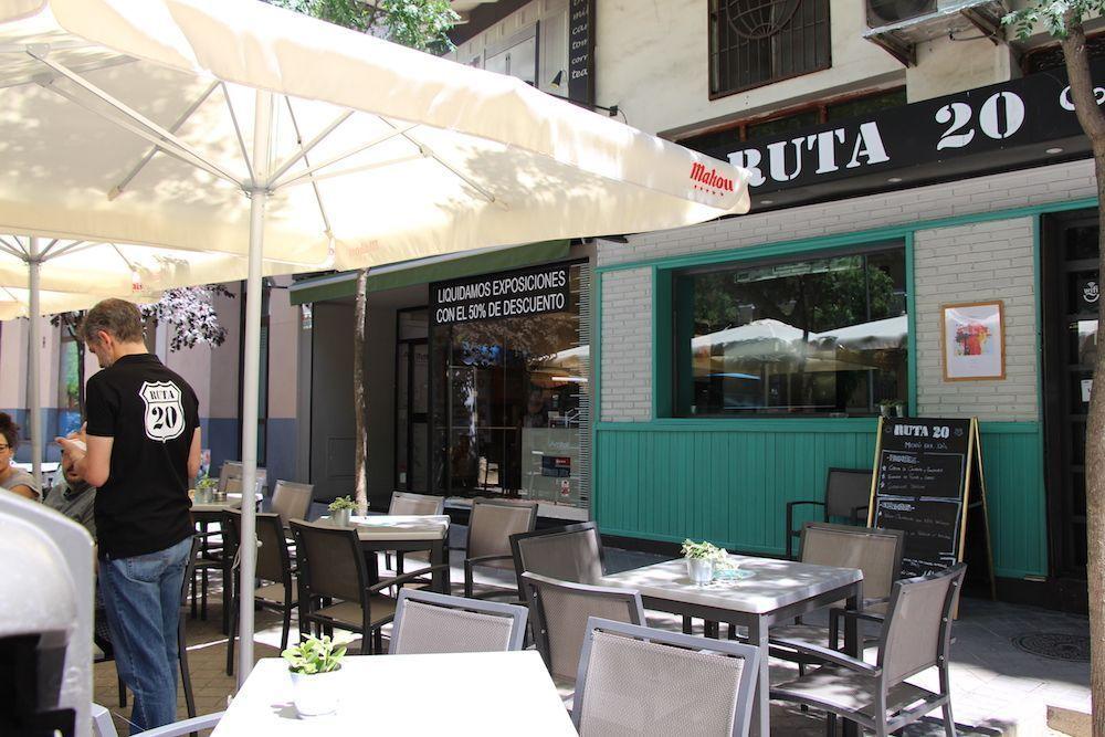 Restaurante-Ruta-20