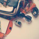productos-debes-llevar-en-el-bolso-belleza