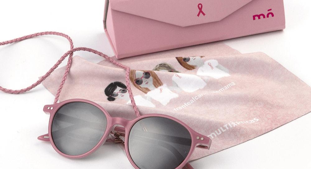 Multiopticas-mira-de-frente-al-cancer-de-mama-gafas-de-sol23